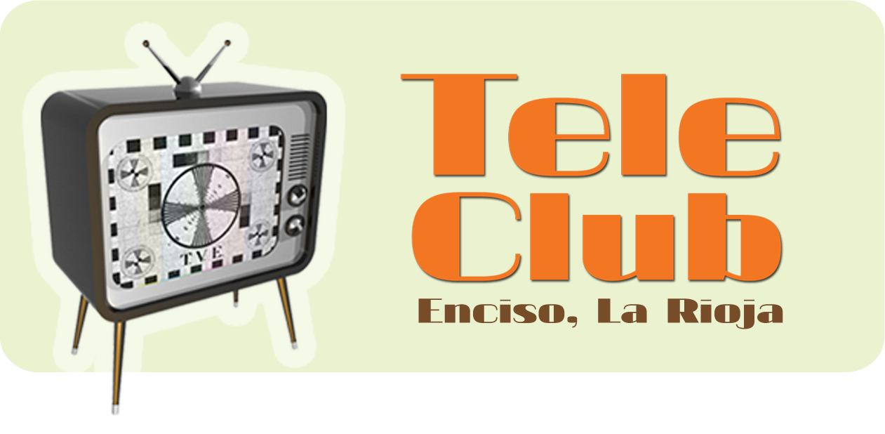 http://encinart.org/wp-content/uploads/2015/12/TELECLUB_Logo.png